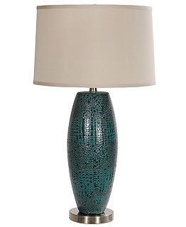 Clearance/Closeout, Sales & Discounts, Table Lamp Bedroom Lighting - Macy's
