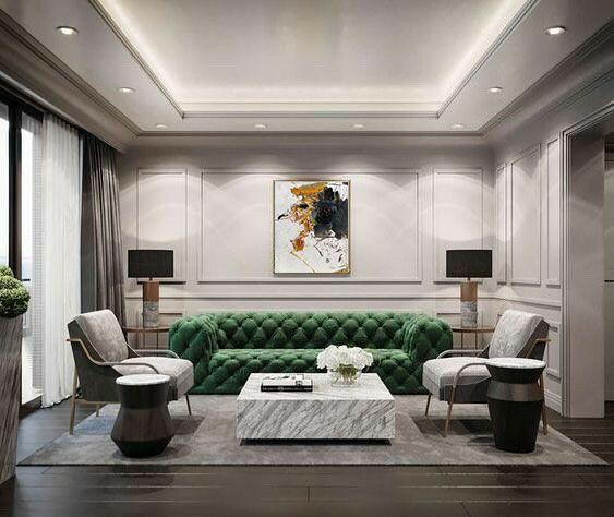 مجالس رجال 0502176917 Contemporary Decor Modern Contemporary Decor Home Room Design