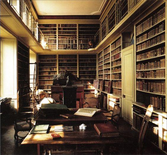 bibliotheque_roche_avant.jpg