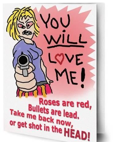 Image detail for -roses are red violets are blue funny quotes news ...