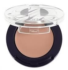 """tarte"" dark circles (Medium Deep)"