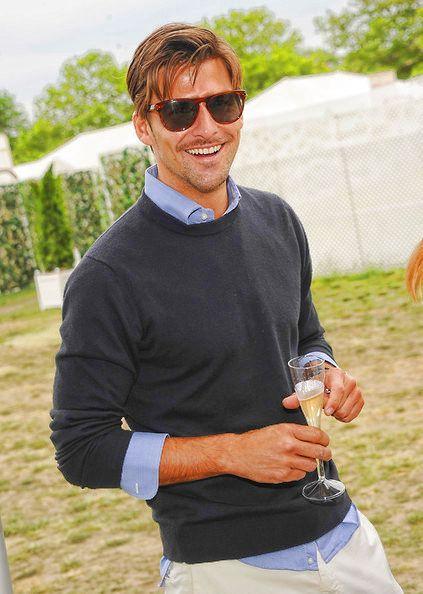 Johannes Huebl | http://getthelookoliviapalermo.blogspot.com.es/: