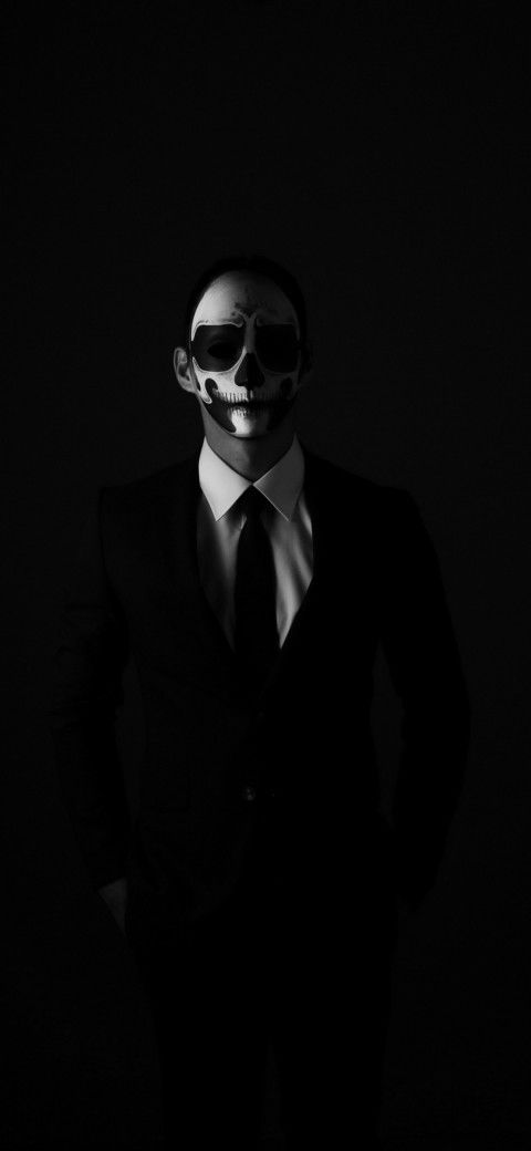 Pin On Anonymous Wallpapers