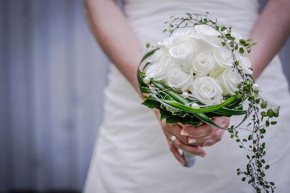 Sonja & Daniel – Hochzeit auf Kloster Holzen