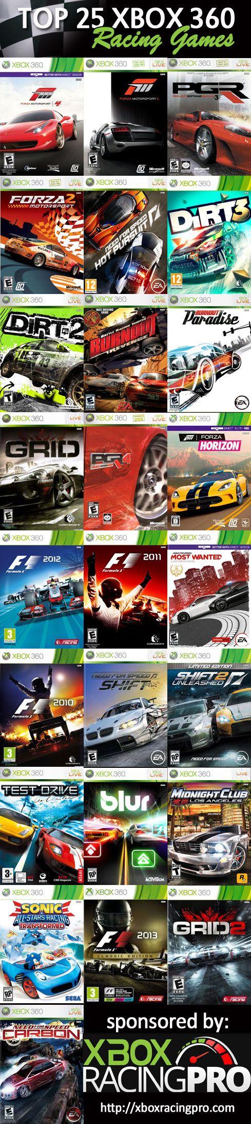 Free download csr racing game apps for laptop pc desktop windows 7 8 10 mac os x apps store for laptop desktop and pc pinterest mac os