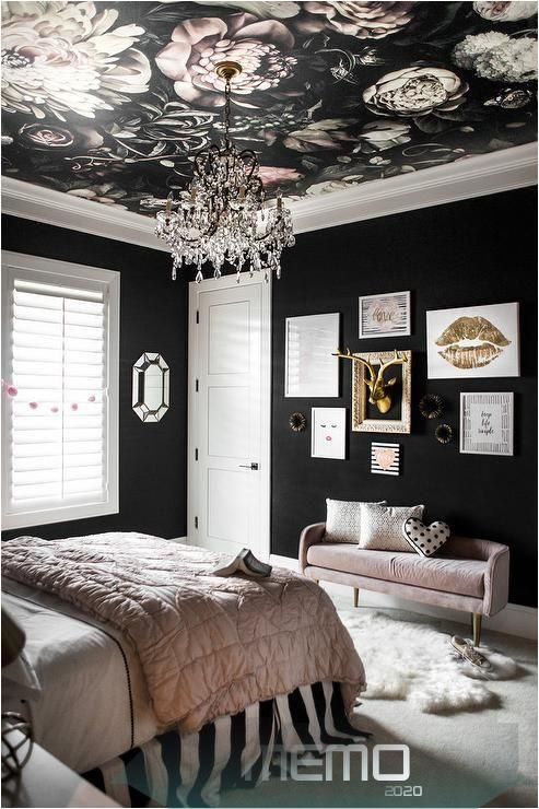 Aug 24 2018 We Want To Present You 5 Decor Ideas To Make Your