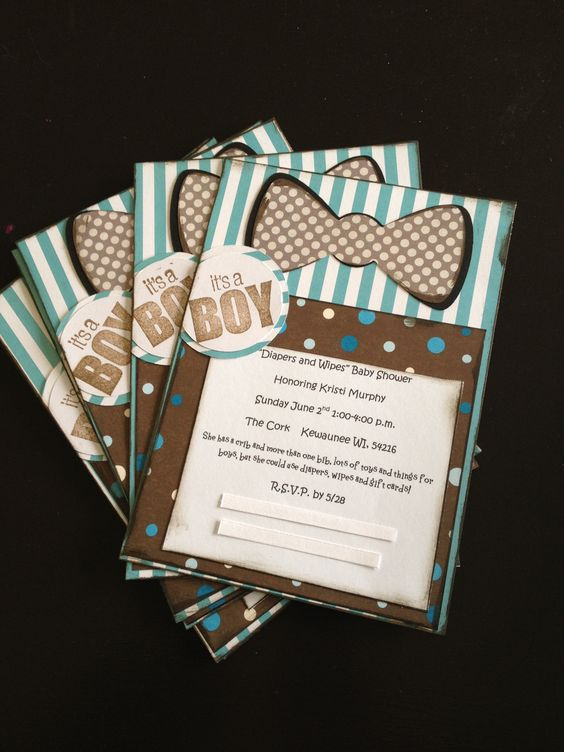 wipe shower shower invite and more diapers baby showers showers babies