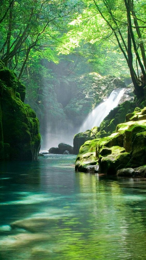Water Landscape River Lake Sea Travel Travel Photography Meaning Of Travel Travel Destination To Scenery Wallpaper Nature Backgrounds Landscape Wallpaper