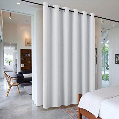 Best 3d Scenery Blackout Curtains Online Room Divider Curtain Small Room Divider Room Divider Doors