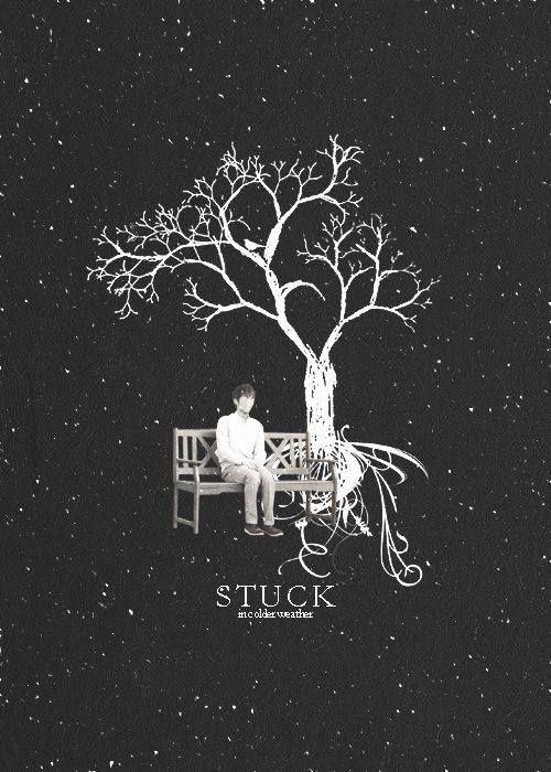 Stuck ... 7-10