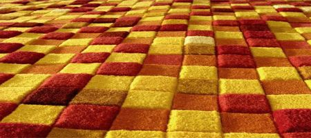 Carpet cleaning rental boca raton
