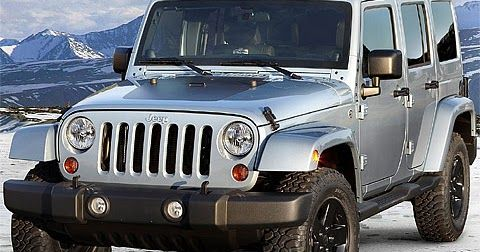 Gambar Mobil Jeep Rubicon Http Bit Ly 2omtedl Pemandangan Pemandangan Indah Pemandangan Alam Rubicon Jeep Jeep Rubicon