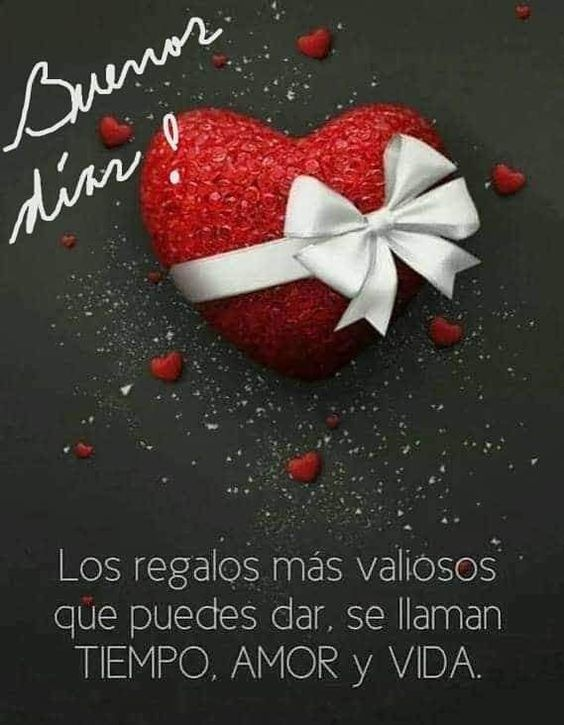 Versos De Buenos Dias Para Enamorar A Una Mujer Para Una Amiga Red Peppercorn Fruit Strawberry