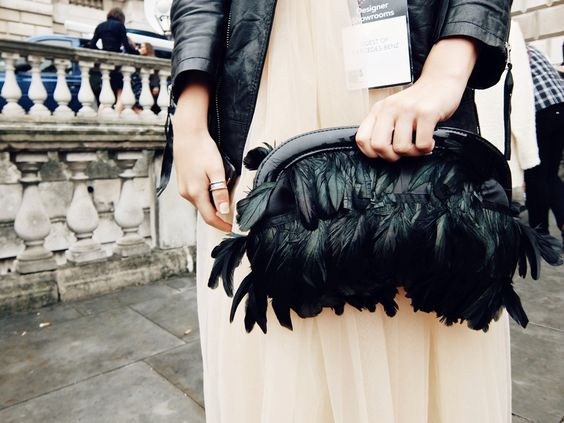 vogue-club:  via (amybell-thelittlemagpie)