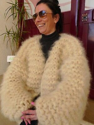 Mohair Sweater Pinterest