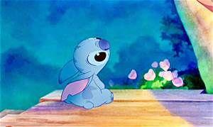 Walt-Disney-Screencaps-Stitch-walt-disney-characters-28621209-2560 ...