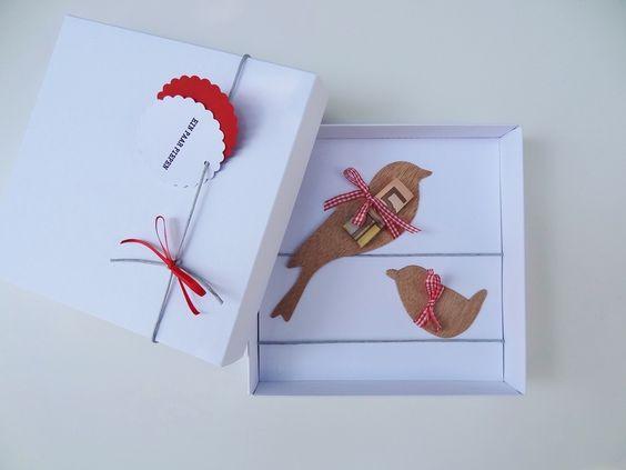 Geldgeschenk Hochzeit Geschenkschachtel  Kreativ, Geld und Produkte