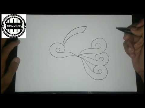 14 Bunga Mawar Gambar Vignet Mudah Ditiru Unduh 99 Gambar Ilustrasi Vignet Yang Mudah Terbaik Gratis From Www Metroworld Id 7 Cara Di 2020 Vignette Gambar Bunga