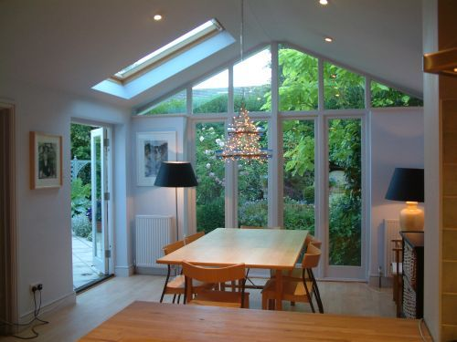 Google Image Result for http://www.backtofrontexteriordesign.com/gallery/mountpleasant/new_dining_room_extension.jpg
