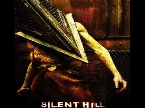 silent hill movie pyramid head kill