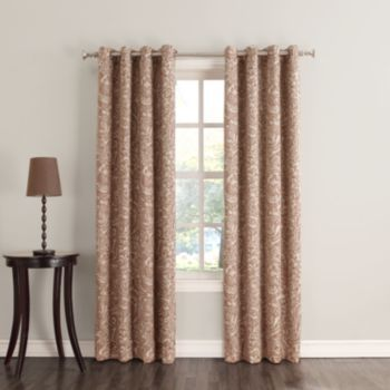 Blackout curtains, Life styles and Bali on Pinterest
