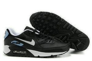 Homme Chaussures Nike Air Max 90 Runing id 0341 - Pascher90.com