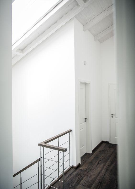 Fichtl Treppe