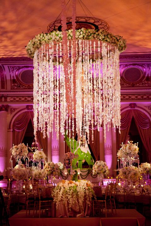David Tutera Wedding Blog And David On Pinterest