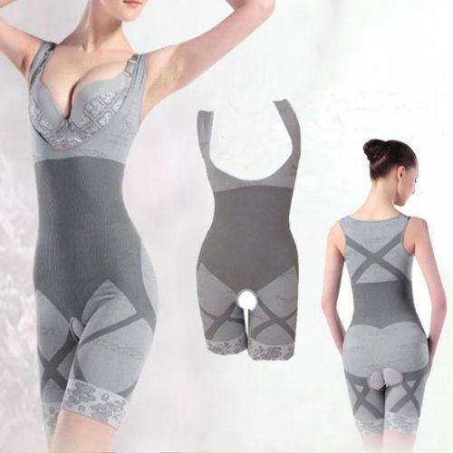 slăbire bodysuit