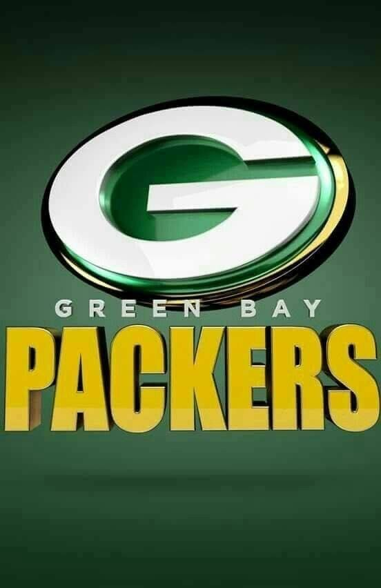 Informations About Notitle Pin You Can Easily Use My Profile To Examine Different Pin In 2020 Green Bay Packers Funny Green Bay Packers Wallpaper Green Bay Packers