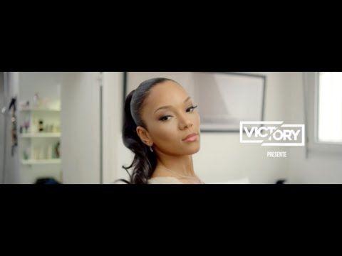 DJANY - J'ai Déconné (Remix) - YouTube