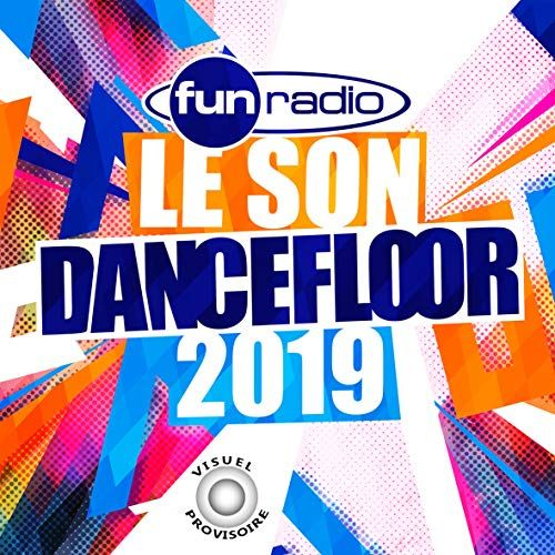 Le Son Dancefloor 2019 Multipack