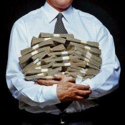 Richest People