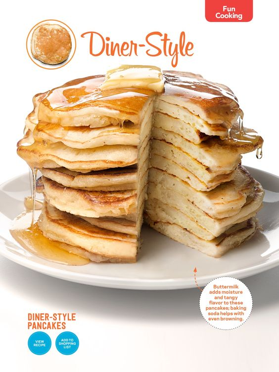 I saw this in the April 2015 issue of Food Network Magazine.   http://bit.ly/1pnEq81