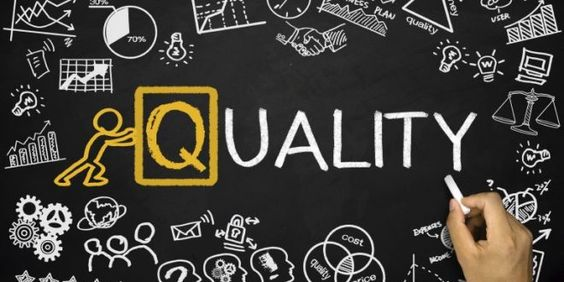 https://businessfirstfamily.com/quality-management-system-advantages-operations/ #Quality #Management #System #Consistent #Improvement
