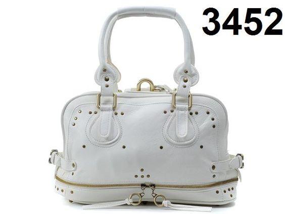 replica bags chloe - $33.00chloe handbags, cheap chloe handbags, wholesale chloe ...