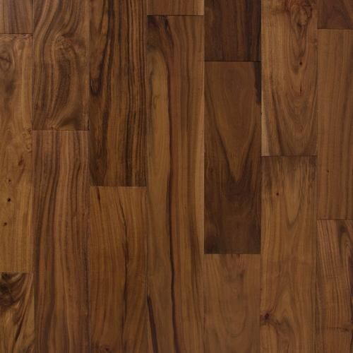 Tobacco Trail Acacia Techtanium Hand Scraped Engineered Hardwood Engineered Hardwood Hardwood Engineered Hardwood Flooring