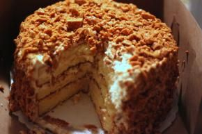 San Francisco's 7 Best Cakes, Ranked   7x7