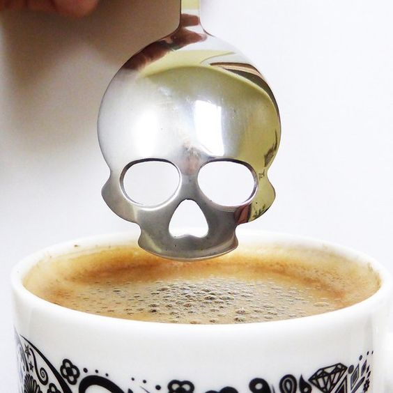 http://fancy.com/things/479512920724604647/Skull-Sugar-Spoon?ref=ffemail