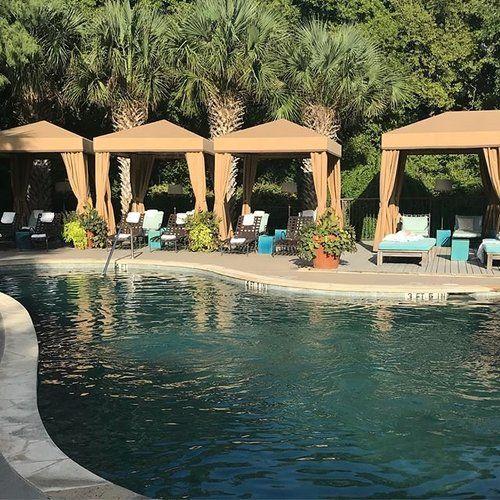 Lake Austin Spa Resort Luxury Spa Resort In Austin Texas Luxury Spa Resort Resort Spa Luxury Spa