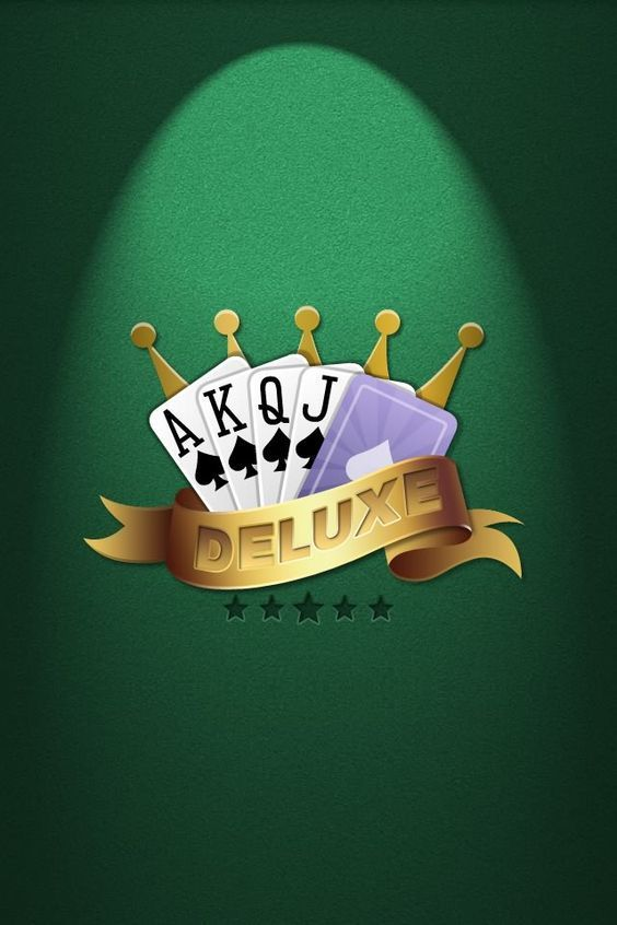 Save Money With 70 Club Player Casino Promo Codes Discount Codes