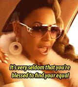 Beyoncé  B'day