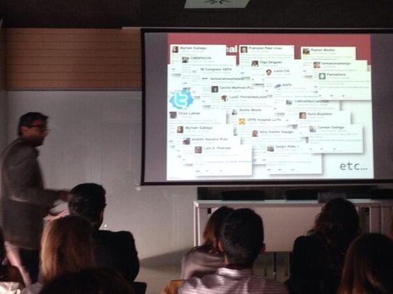 (4) #cursoftdenia - Búsqueda de Twitter