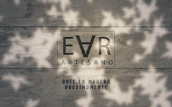 EAR ARTESANO www.earartesano.com