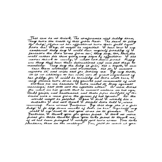 Above the Mark Rubber Stamps | Assorted Text page 2 (110 MXN) ❤ liked on Polyvore featuring backgrounds, text, words, quotes, writing, fillers, phrases and saying