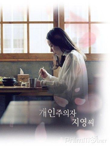 Quý cô Ji-Young