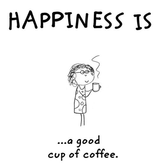 .coffee and love quotes, i love coffee quotes