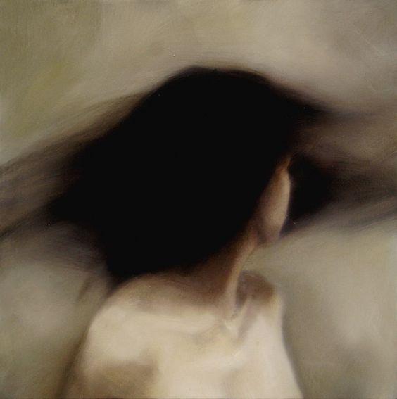 Breathtaking Paintings by Margarita Georgiadis