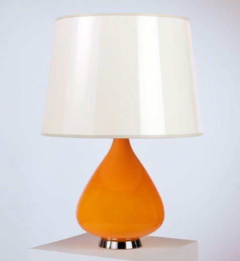 Lighting: portables