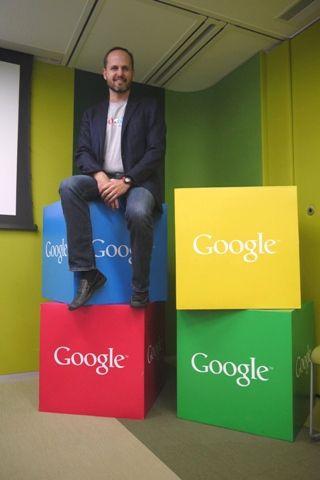 Para Google no alcanza con tener un buen historial académico, sino que para poder trabajar en una de las mejores compañías del mundo es necesario demostrar poseer competencias, ser curioso, tener c…